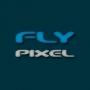 Flypixel's Avatar