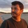 JaumeQuerS's Avatar